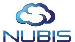 Nubis: Καθετοποιημένες λύσεις για κλάδους αιχμής