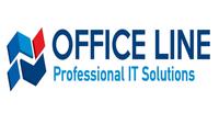 Office Line Α.ΕQ: Παρούσα στο Microsoft MVP Global Summit 2019