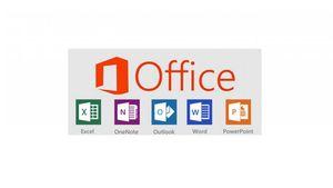 Νέο Office Online στο Office.com