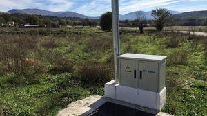 Όμιλος OTE: Γρήγορο internet στις πιο απομακρυσμένες περιοχές της χώρας