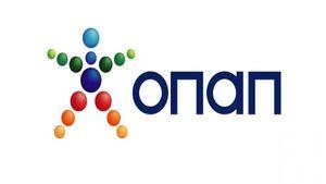 Συνεργασία ΟΠΑΠ-ΟΤΕ για την αναβάθμιση των πρακτορείων