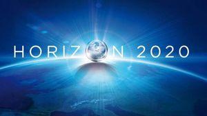Ευρωπαϊκή χρηματοδότηση για 2 ελληνικές καινοτόμες επιχειρήσεις