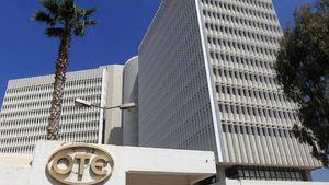 ΟΤΕ: Στα 50,6 εκατ. τα κέρδη α' τριμήνου