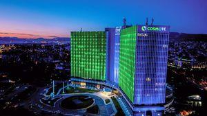 Όμιλος ΟΤΕ: Αντλεί 400 εκατ. ευρώ από τις διεθνείς κεφαλαιαγορές με νέο ομόλογο