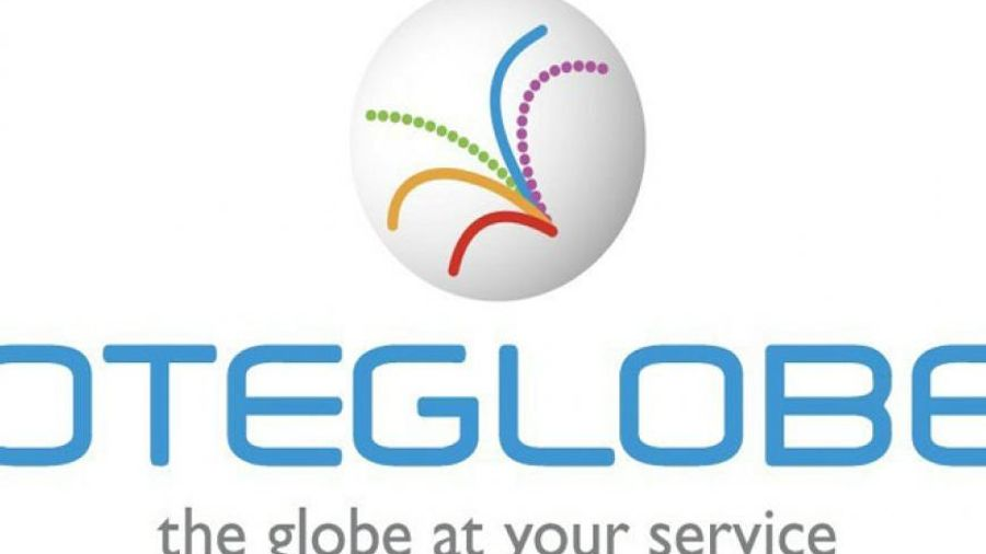 OTEGLOBE: Νέα σημαντική επένδυση