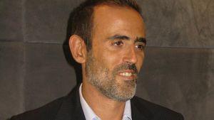 Νέος Finance Director στη Vodafone