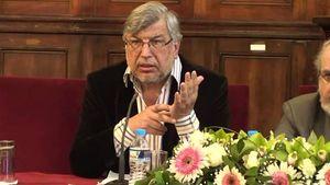 Η Ελλάδα επικυρώνει τη Σύμβαση για το κυβερνοέγκλημα στην Ευρώπη