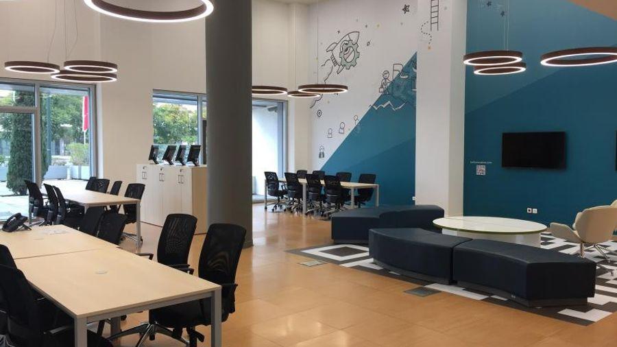 Be Finnovative: Πως η Fintech επιχειρηματικότητα αναβαθμίζει τις τραπεζικές υπηρεσίες