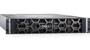 H Dell EMC ανανεώνει το χαρτοφυλάκιο των PowerEdge servers