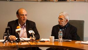 Intrakat: Συμφωνία για σύστημα ελεγχόμενης στάθμευσης στη Θεσσαλονίκη