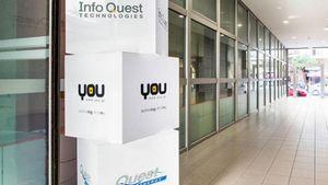 Όμιλος Quest: Αύξηση πωλήσεων και κερδών για το 2018