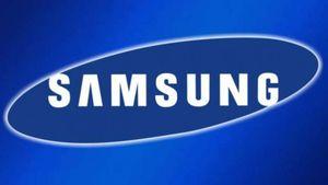 Samsung: Ποινή φυλάκισης 30 μηνών για τον αντιπρόεδρο της εταιρίας