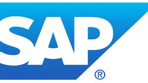 Στις 16 Απριλίου το SAP NOW Athens 2019