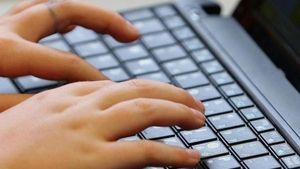 """ΣΕΠΕ: Πράξη """"Κατάρτιση και Πιστοποίηση Εργαζομένων σε Ειδικότητες του κλάδου ΤΠΕ"""""""