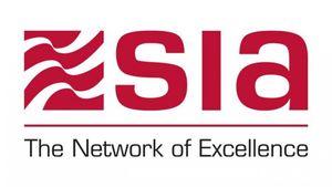 Η SIA συνεργάζεται με την HPS για την ενίσχυση της δραστηριότητας καρτών στην Ελλάδα