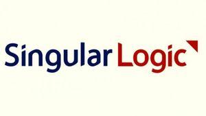 SingularLogic: Οργανική ανάπτυξη και λειτουργική κερδοφορία το 2018