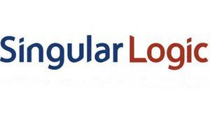 SingularLogic: Ανέλαβε έργο για τη Fraport