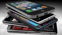 IDC: Ενίσχυση 4,3% στις πωλήσεις των smartphones στο 1ο τρίμηνο