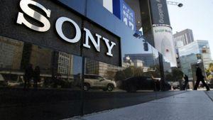 Νέος πρόεδρος για την Sony Europe