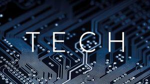 Η τεχνολογία ο πιο δραστήριος κλάδος σε δημόσιες εγγραφές
