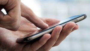 Αλλάζουν οι χρεώσεις για κλήσεις από κινητό και σταθερό εντός Ευρωπαϊκής Ένωσης
