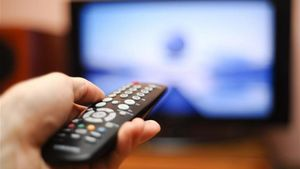 Vodafone - Wind: Σχεδιάζουν κοινή κάθοδο στις τηλεοπτικές υπηρεσίες
