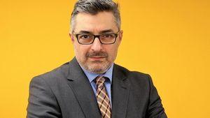 Xerox: Νέος πρόεδρος της ΕΑΣΕ ο Βασίλης Ραμπάτ