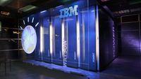 IBM: Συνεργασία με Όμιλο Υγεία μέσω της πλατφόρμας WFO