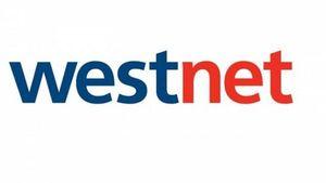 Westnet: Νέα αποκλειστική συνεργασία με την Tucano