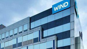 Νέα υπηρεσία One Day Service για κινητά από τη Wind