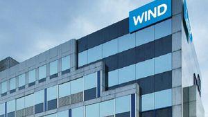 Wind: Η ΔΕΘ εκτοξεύει τη χρήση στο κινητό