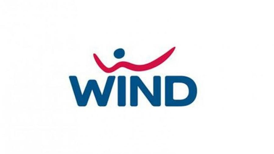 Wind: Το Νου Σου πριν κάνεις Click