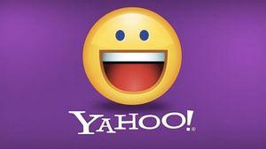 Yahoo: Ρίχνει αυλαία ο Messenger μέσα στον Ιούλιο