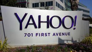 Η μεγαλύτερη κυβερνοεπίθεση στην ιστορία - Στόχος η Yahoo κλάπηκαν 1 δισ. λογαριασμοί