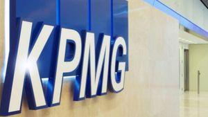 KPMG: Οι 10 κορυφαίες τάσεις στην παγκόσμια αγορά των τραπεζικών συγχωνεύσεων και εξαγορών