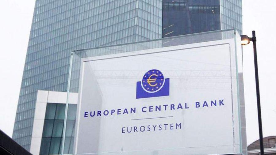 Μείωση της εξάρτησης των τραπεζών από τον ELA