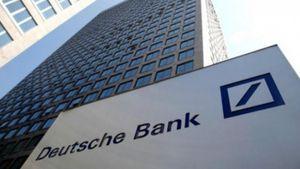 Deutsche Bank: ΑΜΚ μέσω ...Κατάρ