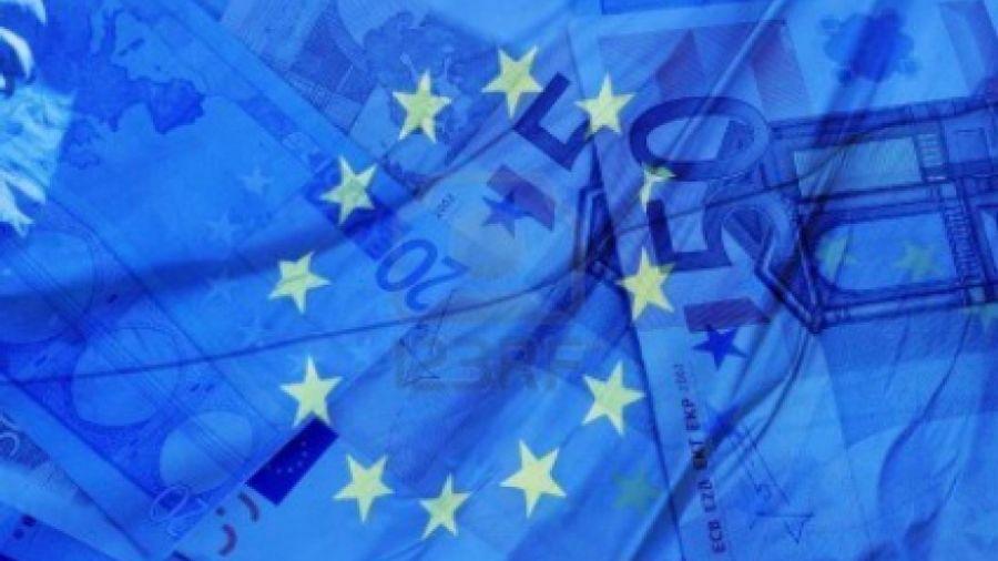 Συμφωνία στην Ε.Ε για την τραπεζική ενοποίηση