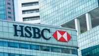 Νέος CEO Ελλάδος για την HSBC ο Peter Yeates