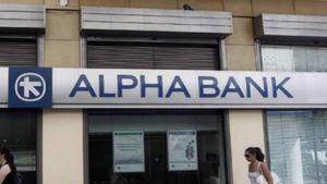 Alpha Bank: Λάθος οι αλλαγές στον φόρο ακινήτων