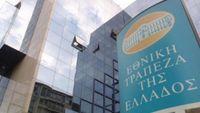 Μιχαηλίδης (Εθνική Τράπεζα): «Θα γίνουμε και πάλι η πρώτη τράπεζα στην Ελλάδα και μια από τις καλύτερες στην Ευρώπη»