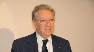 Μ.Σάλλας: Το τρίπτυχο για την ανάκαμψη της οικονομίας