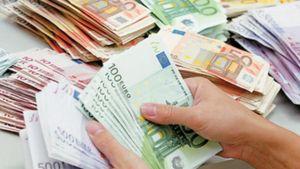 Δάνεια: Μειώνονται οι δόσεις το 2014