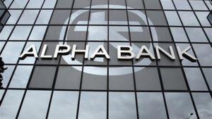 Alpha Bank: Ανεδαφική η συζήτηση για νέα μέτρα
