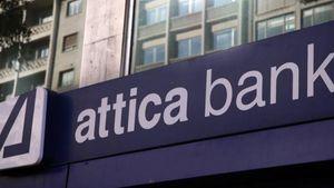 Εισαγγελική εντολή στην ΤτΕ να παραδοθούν τα αιτούμενα έγγραφα στον πρόεδρο της Attica Bank