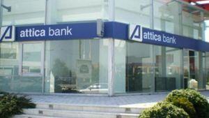 Attica Bank: H τράπεζα των μικρομεσαίων