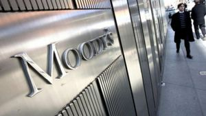 Moody's: Δείγμα θετικό για τις ελληνικές τράπεζες