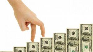 Επανέρχεται η εμπιστοσύνη των καταναλωτών στην παγκόσμια τραπεζική βιομηχανία