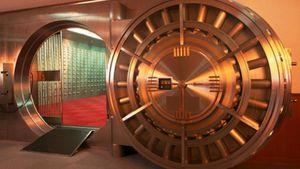 Tράπεζες: Μεγάλη κόντρα για τις κεφαλαιακές ανάγκες