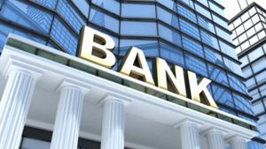 Το τραπεζικό σύστημα πριν και μετά την κρίση – Τι άλλαξε από το 2010